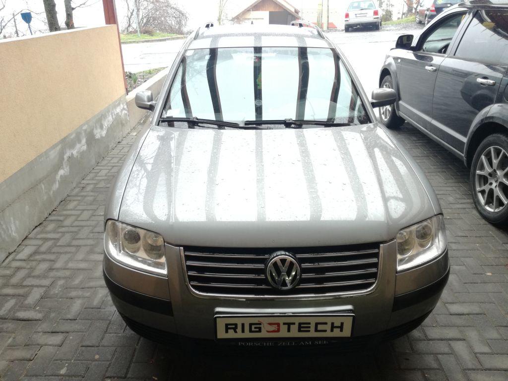 Volkswagen-Passat-5-19962000-19TDI-131ps-2001-Chiptuning