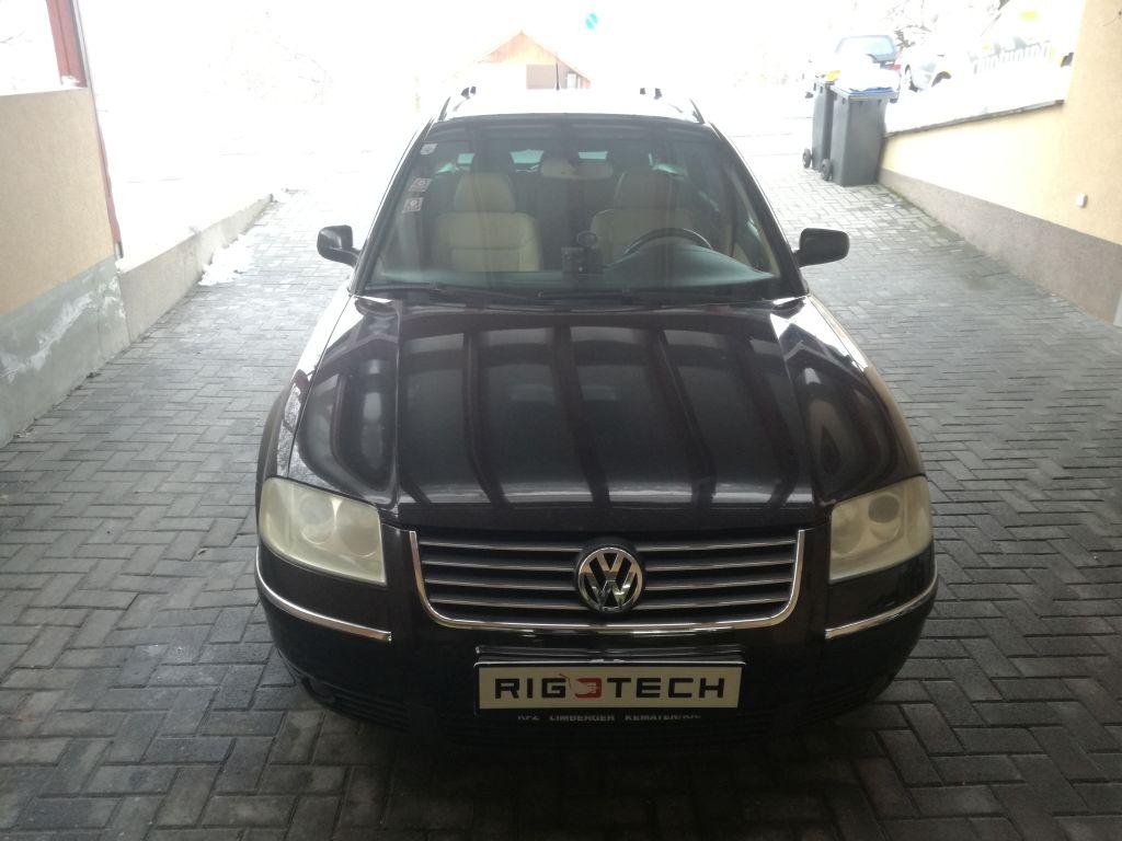 Volkswagen-Passat-5-19962000-19TDI-131ps-2003-Chiptuning