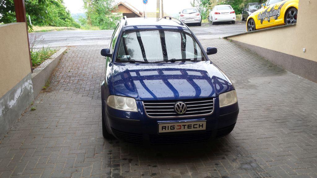 Volkswagen-Passat-5-19TDI-131ps-2002-chiptuning