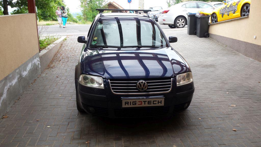 Volkswagen-Passat-5-19TDI-131ps-2003-chiptuning