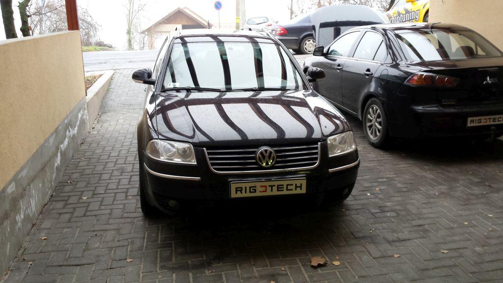 Volkswagen-Passat-5-19TDI-131ps-2004-chiptuning