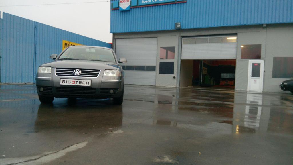 Volkswagen-Passat-5-19TDI-131ps-2005-chiptuning