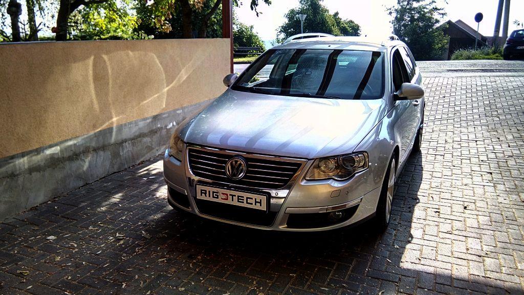 Volkswagen-Passat-6-20TDI-170ps-2007-chiptuning