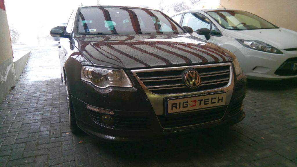 Volkswagen-Passat-6-20TDI-170ps-2008-chiptuning