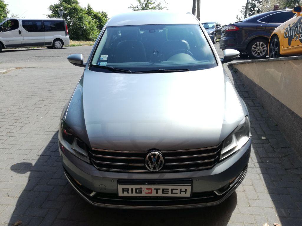 Volkswagen-Passat-7-2011tul-20TDI-140ps-2011-Chiptuning