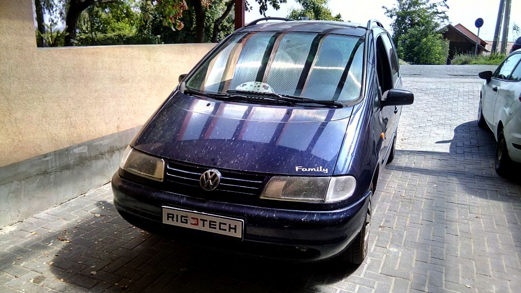 Volkswagen-Sharan-19TDI-110ps-1998-chiptuning