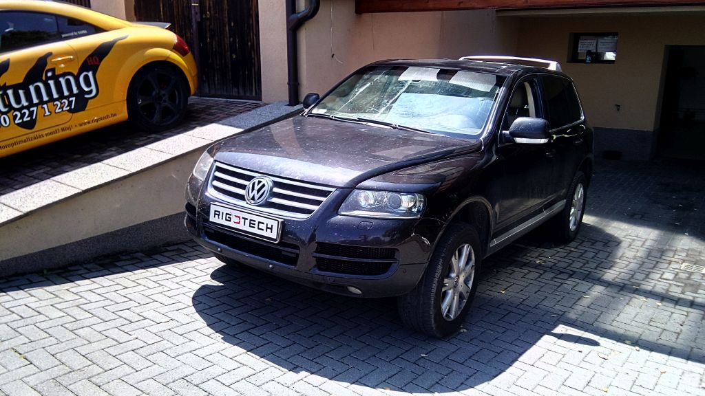 Volkswagen-Touareg-20022010-30TDIV6-224ps-2006-chiptuning