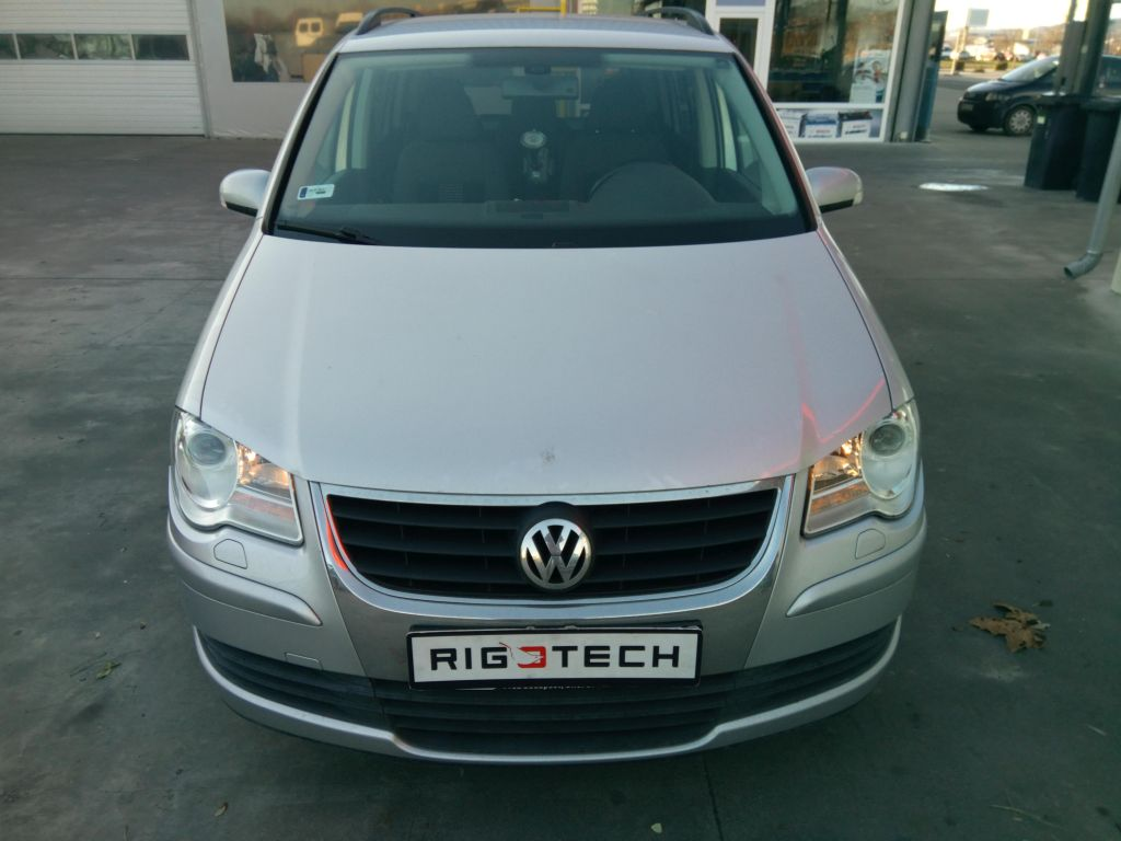 Volkswagen-Touran-20032010-19TDI-105ps-2009-Chiptuning