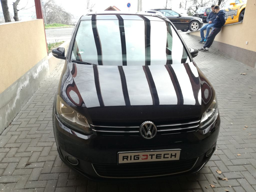 Volkswagen-Touran-20032010-20TDI-140ps-2010-Chiptuning