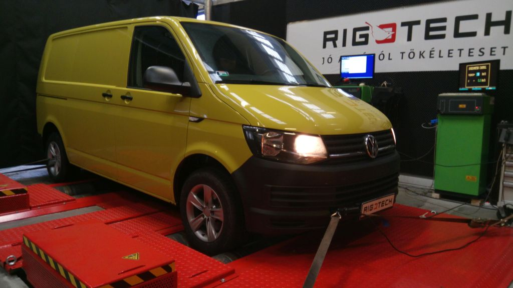 Volkswagen-Transporter-20TDI-84ps-2017-chiptuning