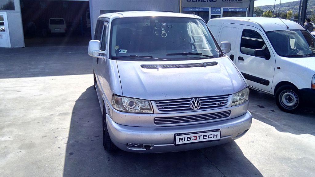 Volkswagen-Transporter-t4-25TDI-102ps-2002-chiptuning