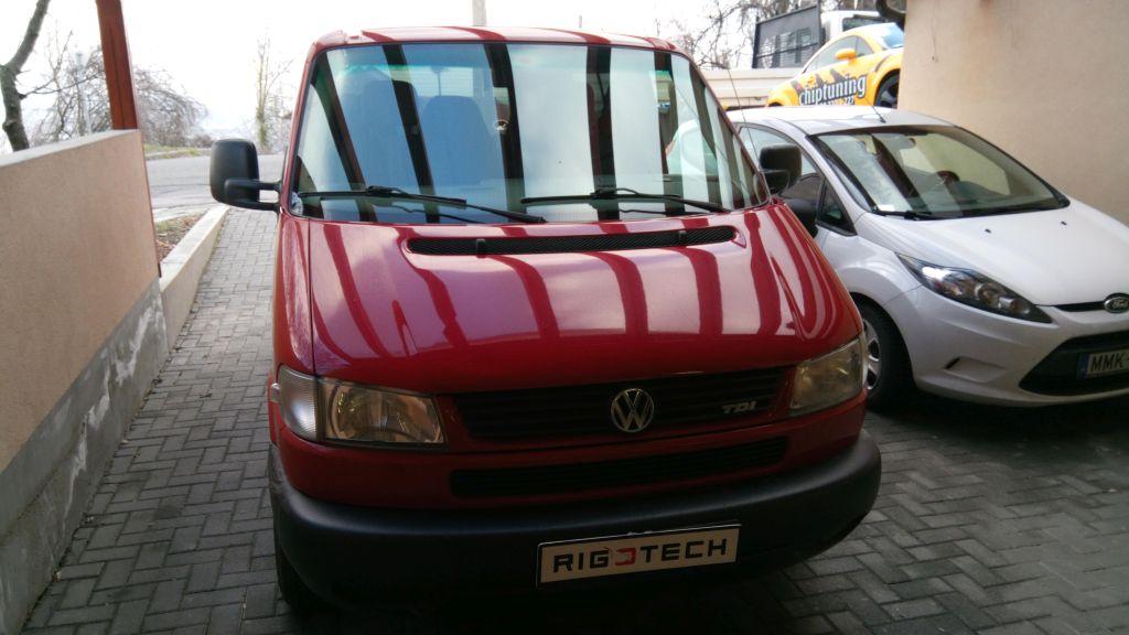Volkswagen_Transporter-t4-25-TDI-102ps-1998-chiptuning