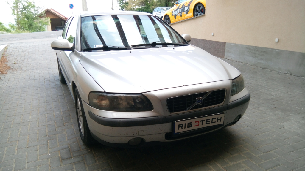 Volvo-S60-24D5-130ps-2003-CHIPTUNING