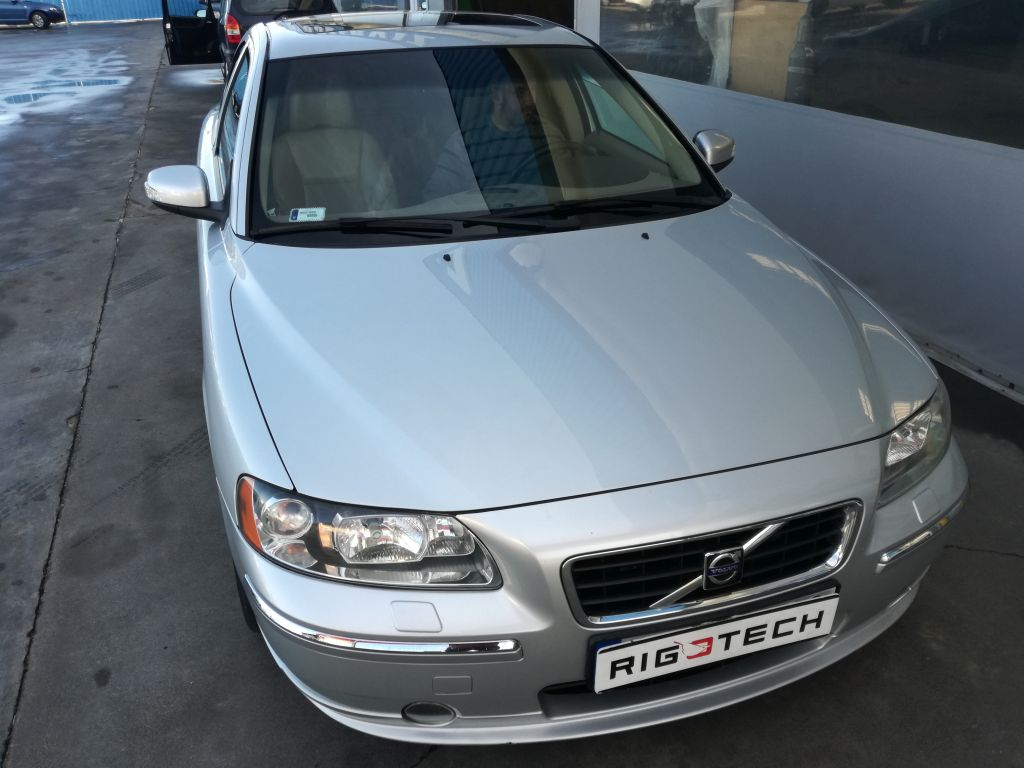 Volvo-S60-24D5-163ps-2007-chiptuning