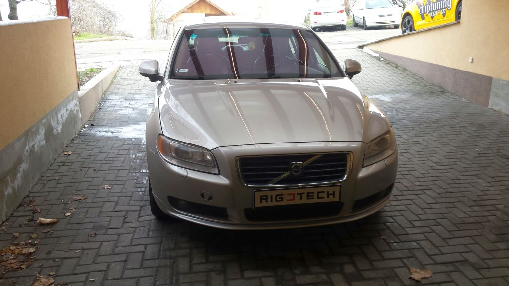 Volvo-S80-24D5-185ps-2006-chiptuning