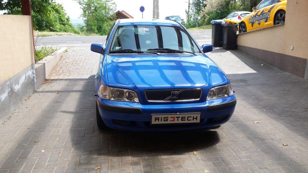 Volvo-V40-18i-122ps-2001-chiptuning