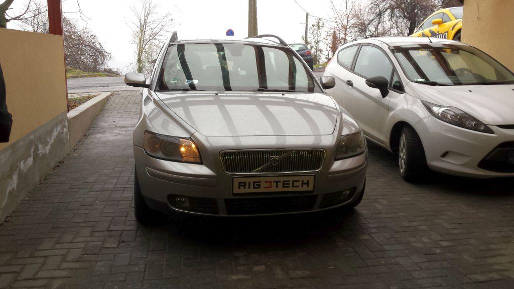 Volvo-V50-20D-136ps-2006-chiptuning