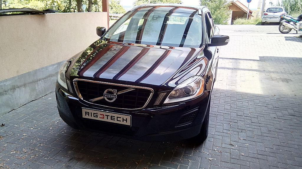 Volvo-Xc60-24D-163ps-2010-chiptuning