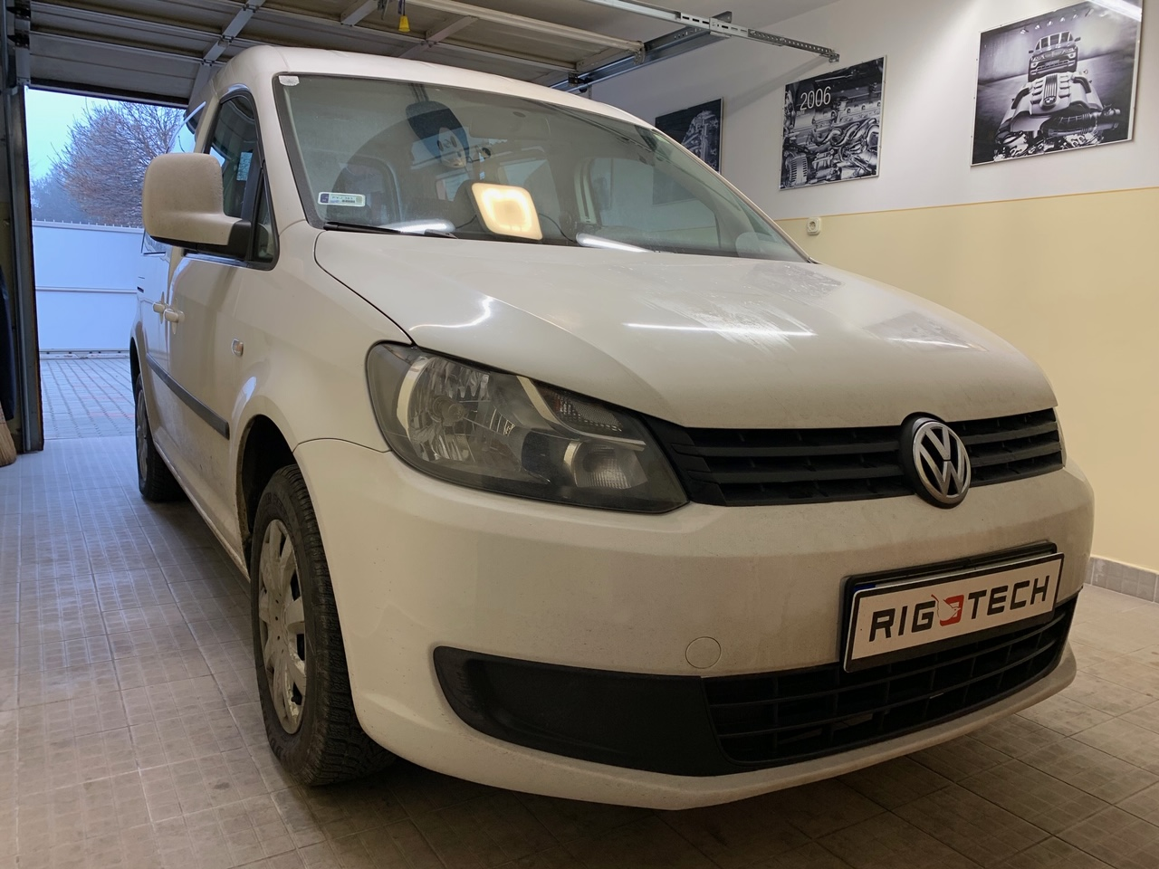 Vw-Caddy-16Tdi-102Le-Chiptuning