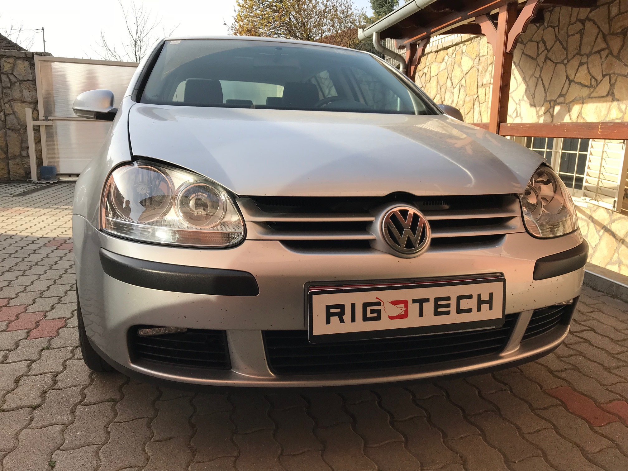 Vw-Golf-14Fsi-90Le-Chiptuning