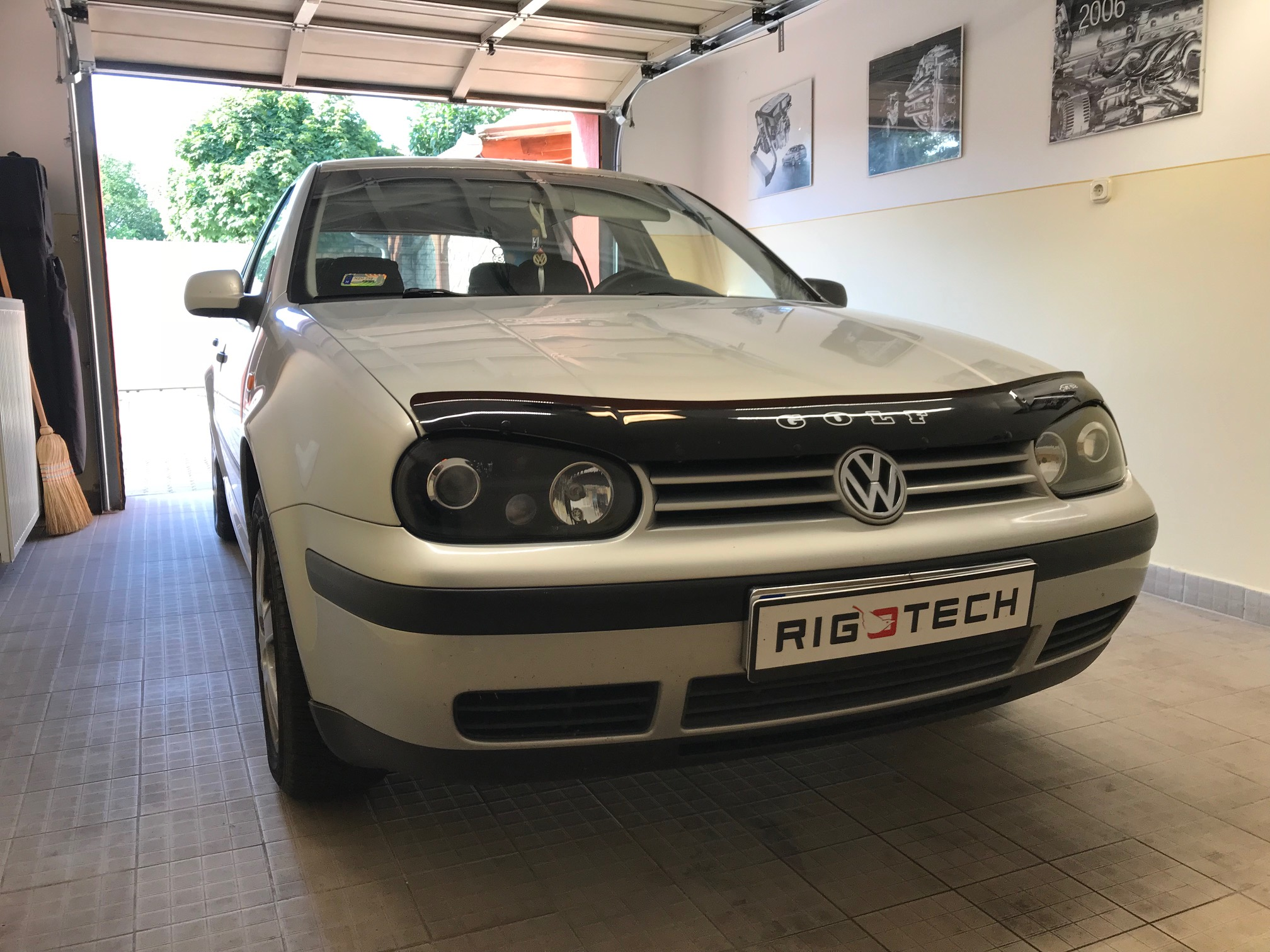 Vw-Golf-16i-101Le-Chiptuning
