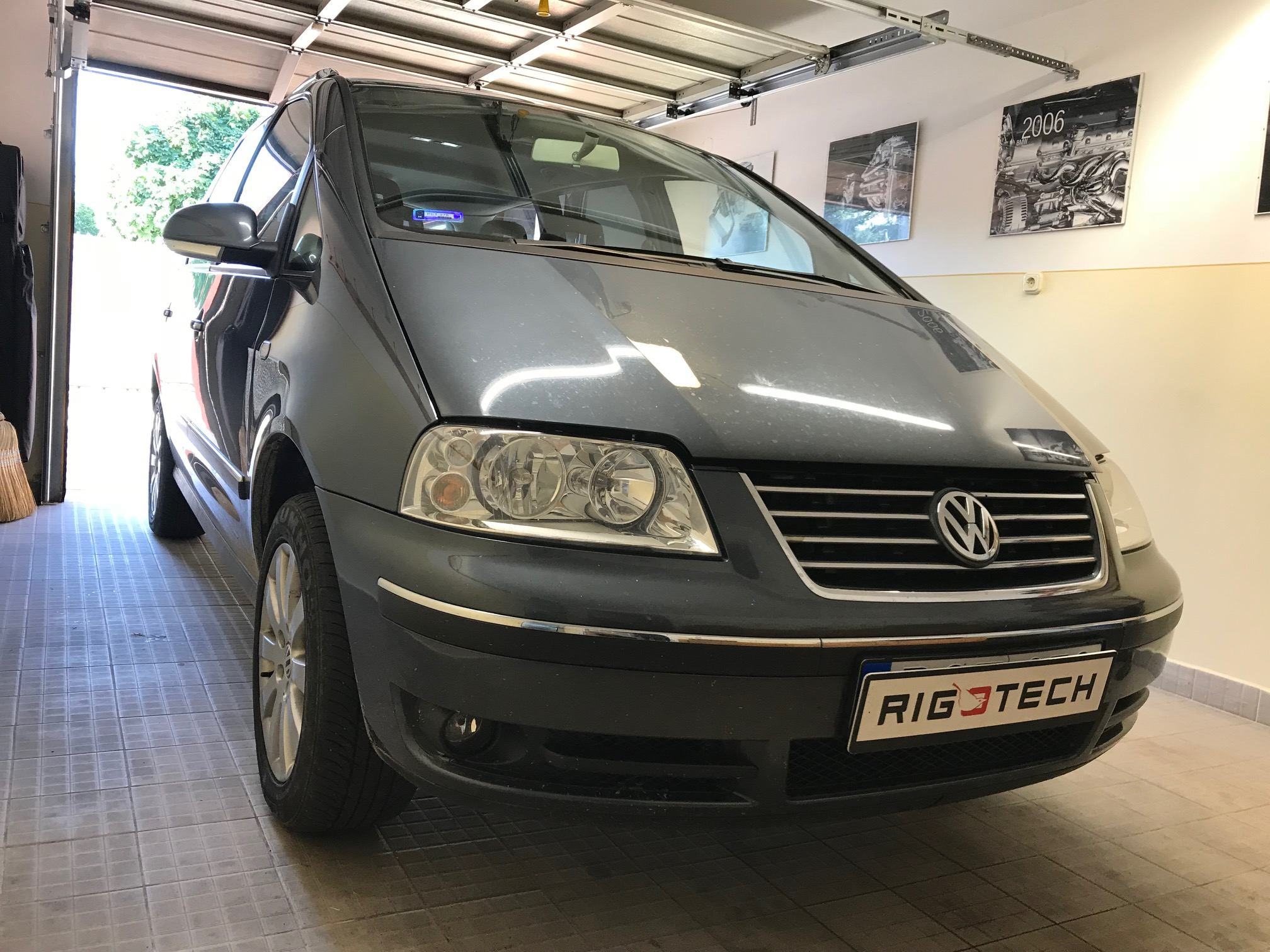 Vw-Shara-20tdi-140Le-Chiptuning