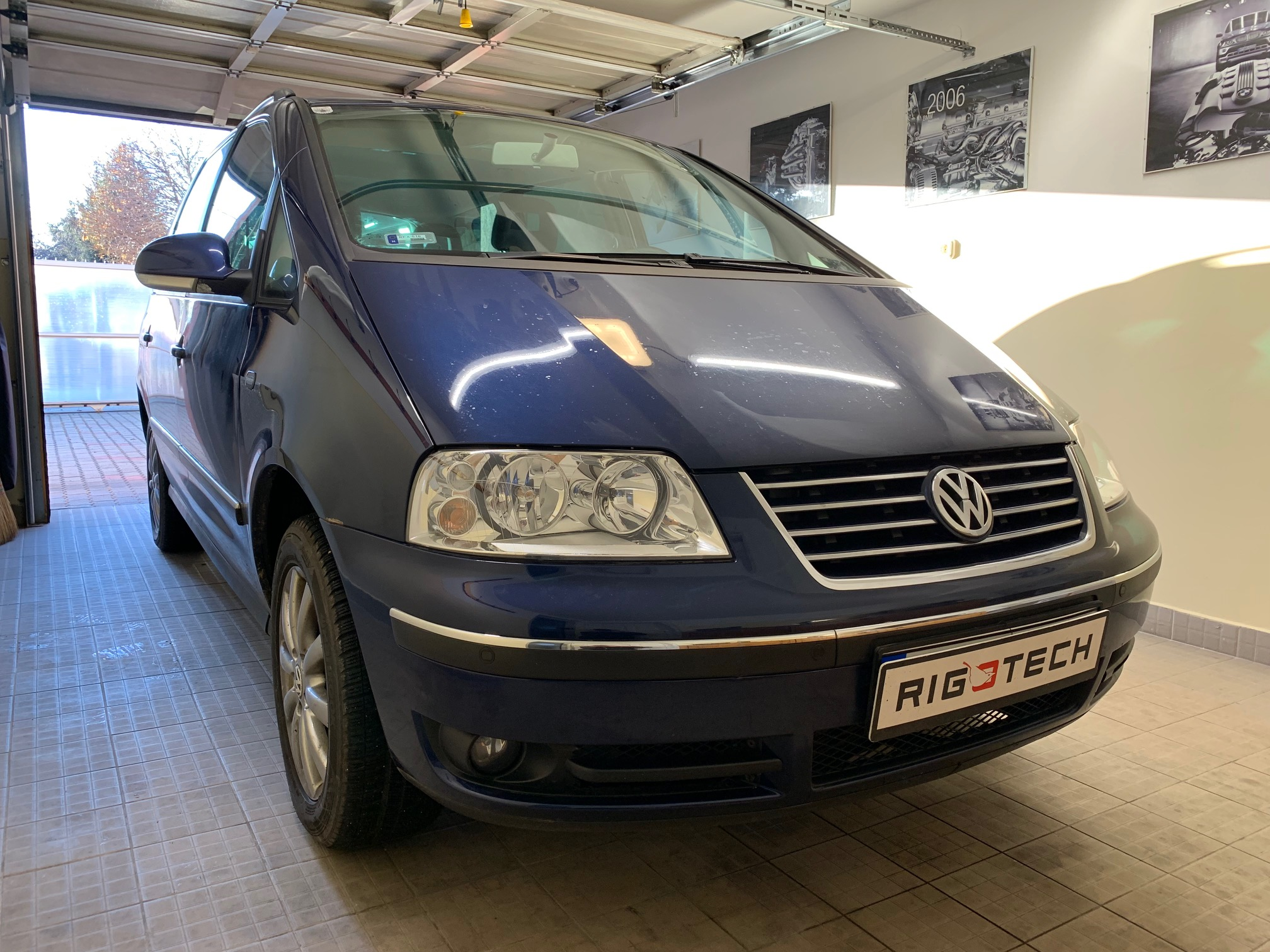 Vw-Sharan-19tdi-115Le-Chiptuning