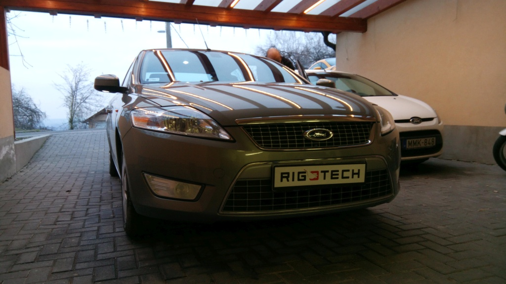 ford-mondeo-16-ti-vct-125ps-2008-chiptuning