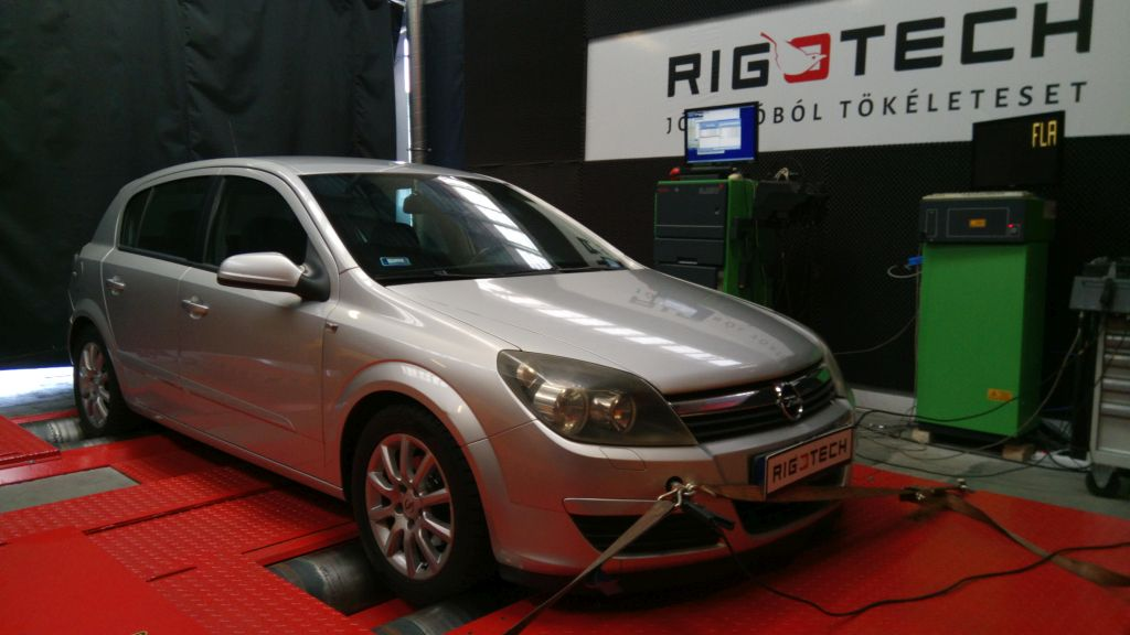 opel-Astra-h-17CDTI-101ps-2005-chiptuning