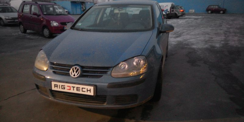 vw-golf5-19pd-chiptuning