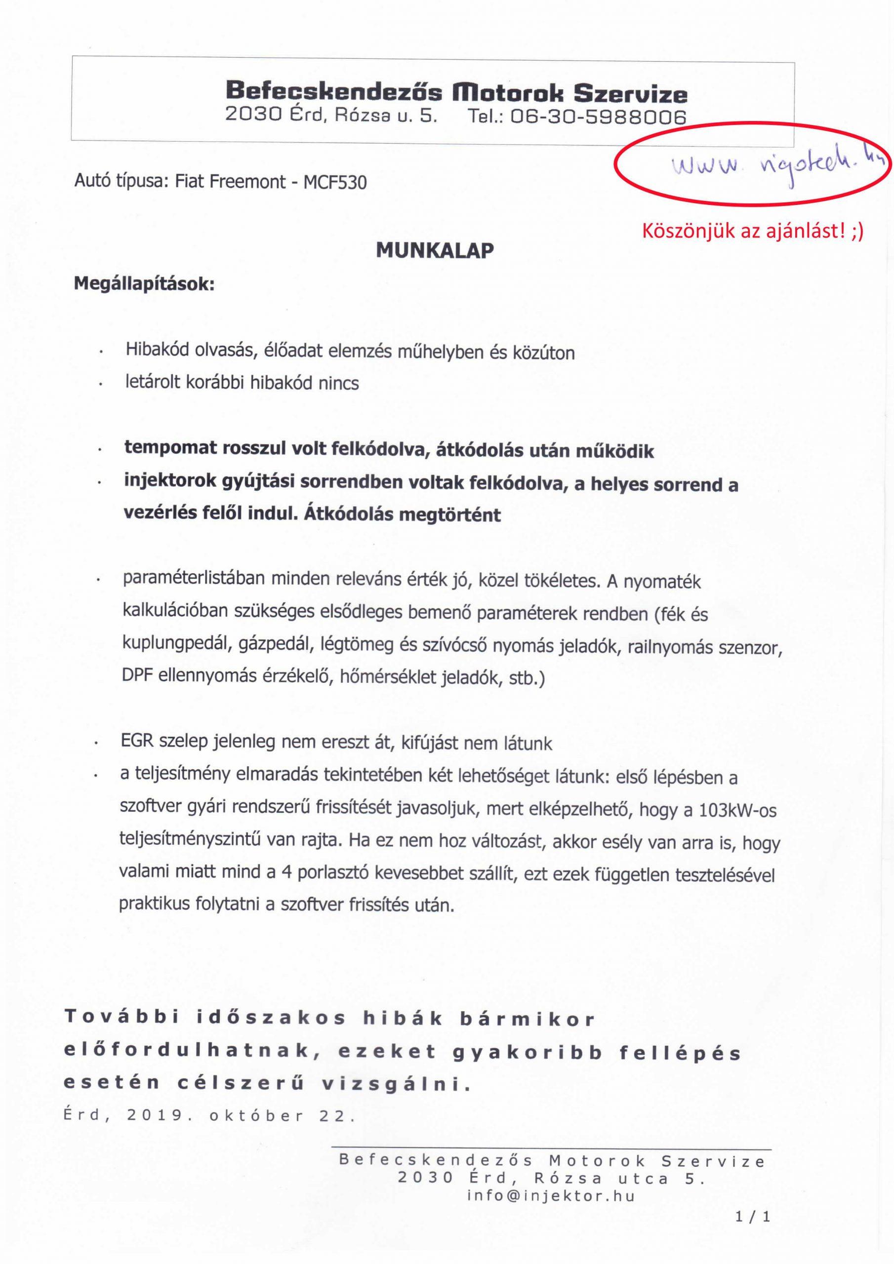 fiat-20mjet-chiptuning-diagnosztika-injektor-hu