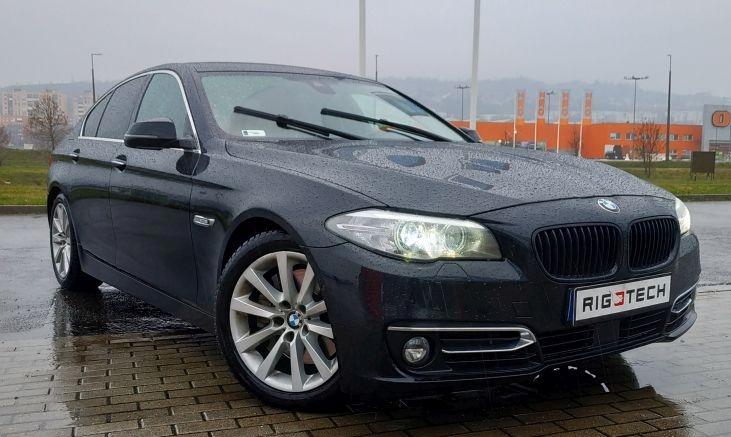 BMW-530d-F10-30d-258ps-2016-chiptuning
