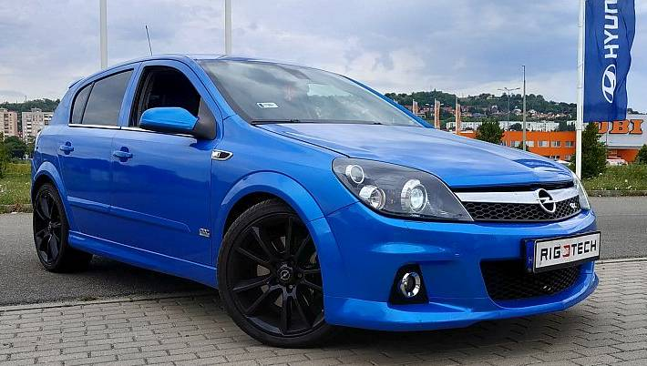 opel-19cdti-chiptuning-turbo