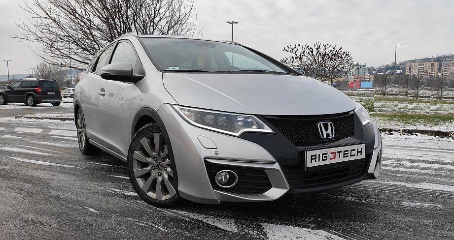 Honda-Civic-tuning-16-i-DTEC-chiptuning