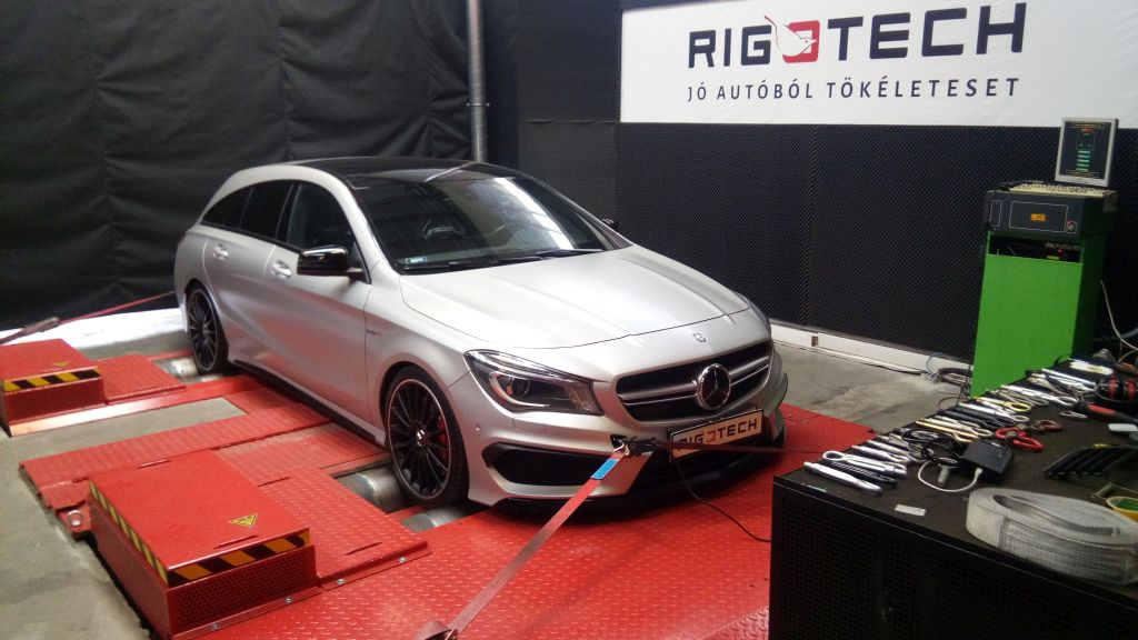 Mercedes-CLA-45-AMG-20ti-381ps-2015-Chiptuning