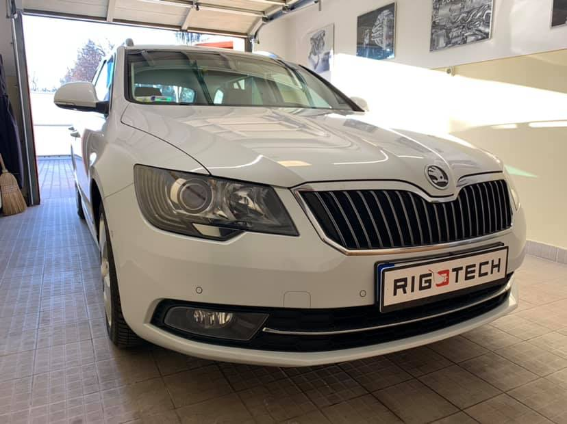 Skoda-superb-16-cr-tdi-105-chiptuning