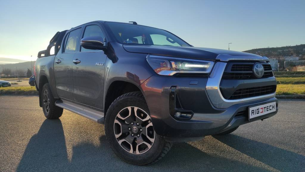Toyota-Hilux-28-D-chiptuning-remap-2021