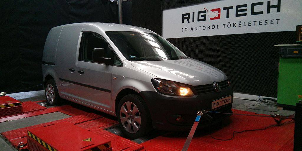 VW-Caddy-16-cr-tdi-105le-chiptuning