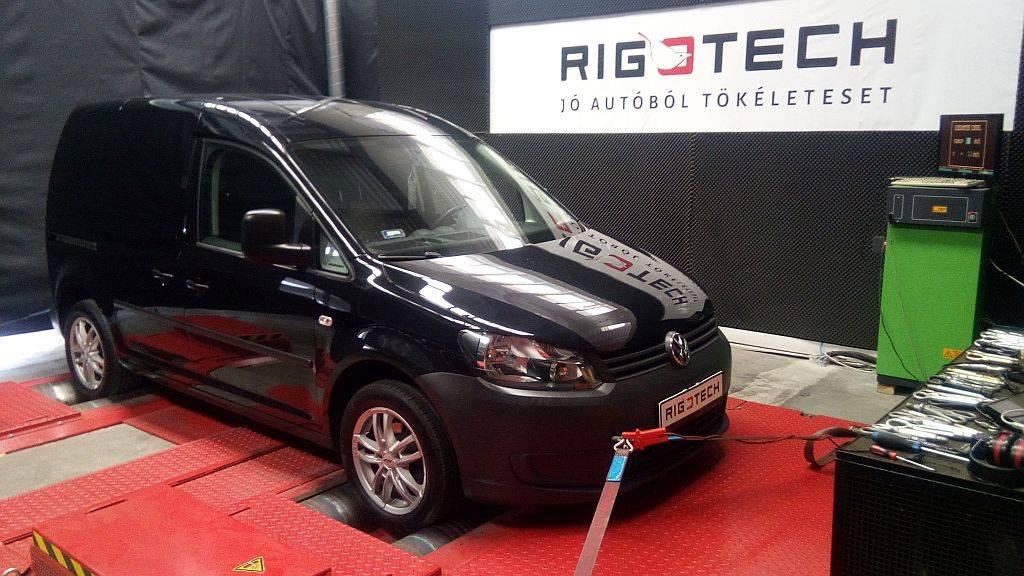 VW-Caddy-16-cr-tdi-chiptuning