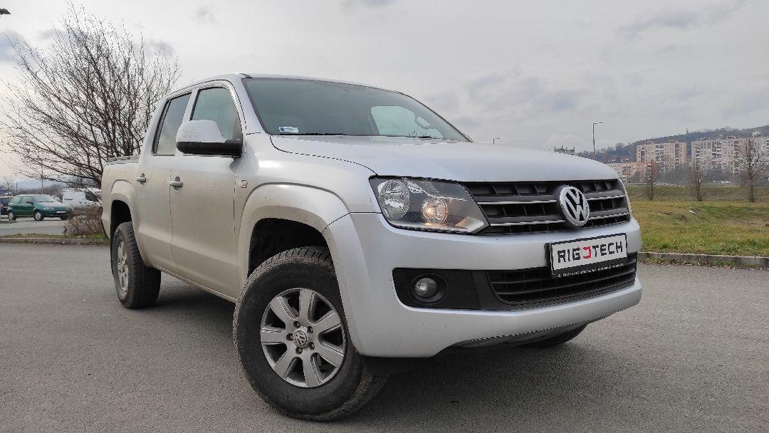 Volkswagen-Amarok-20-tdi-cr-163ps-chiptuning-teljesitmenymeres-motoroptimalizalas