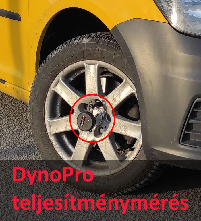 Volkswagen-Caddy-20-TDI-CR-2016-chiptuning-dynopro-teljesitmenymeres