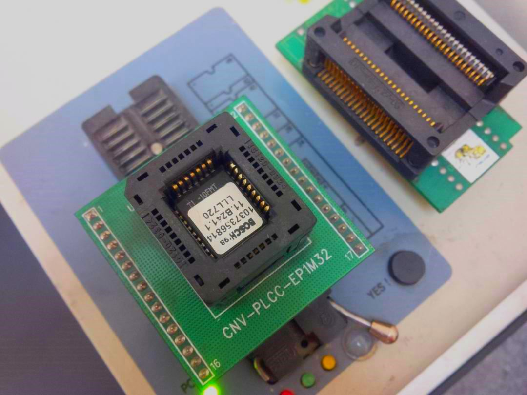 chiptuning-eprom-iro-elnec-memoria-programozo