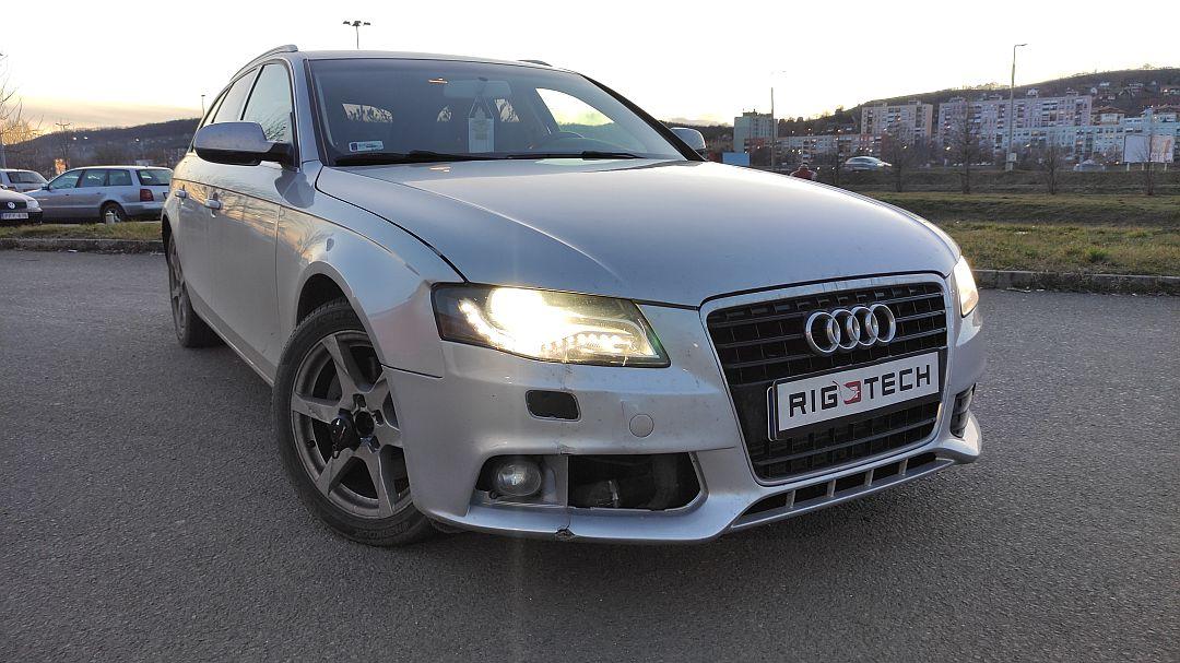 Audi-A4-30d-tdi-239-chiptuning