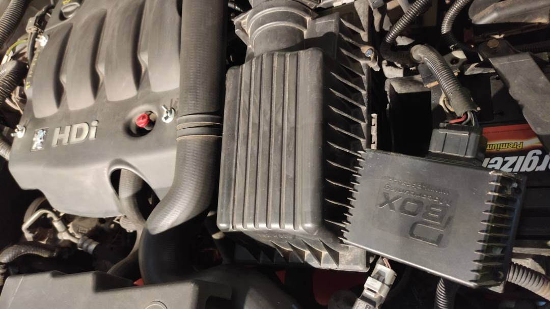 Peugeot-20-HDi-tuningbox-pbox
