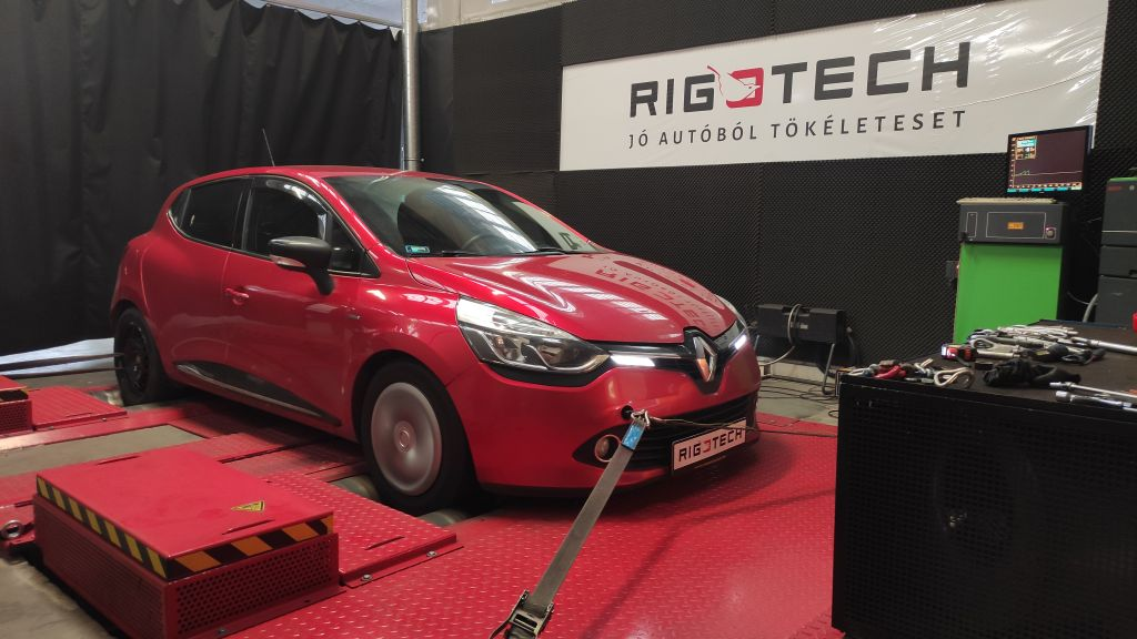 Renault-Clio-15-DCi-90-chippeles-chip-tuning