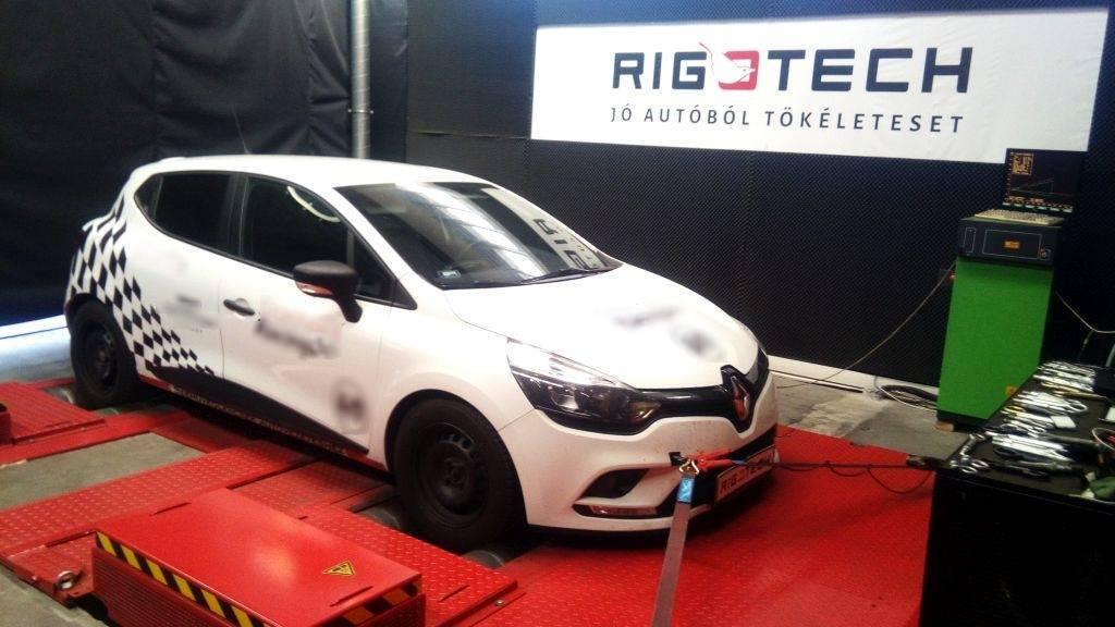 Renault-Clio-15dci-75-chiptuning-pad-meres