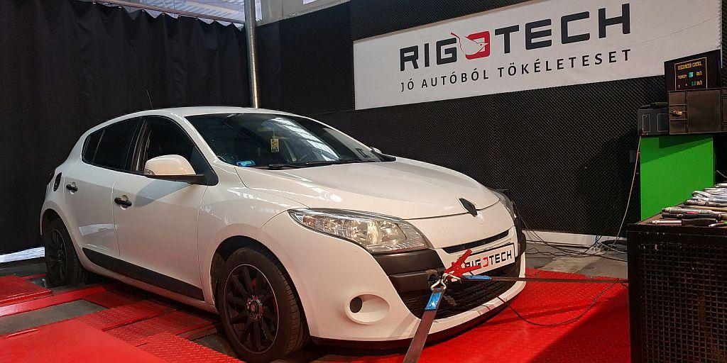 Renault-Megane-15-DCI-90-motoroptimalizalas-teljesitmenymero-padon