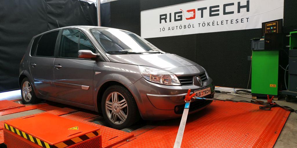 Renault-Scenic-15DCI-82ps-chiptuning
