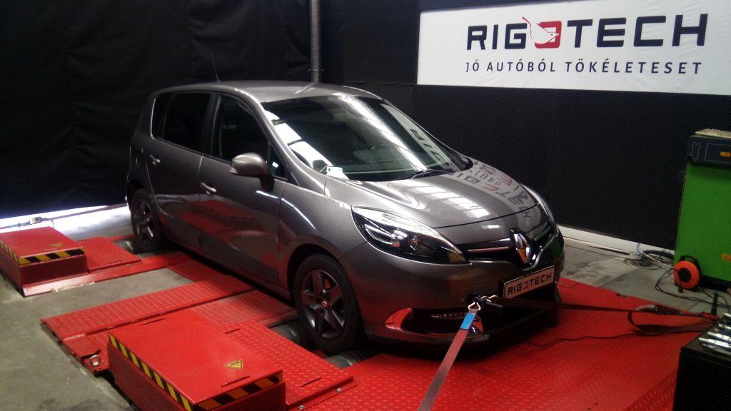 Renault-Scenic_15DCI-110-chiptuning-tuningbox