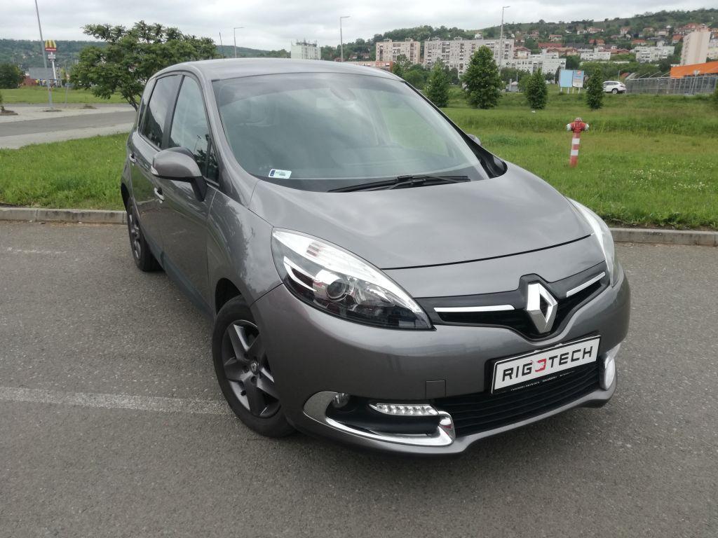 Renault-Scenic-15DCI-110ps-chiptuning